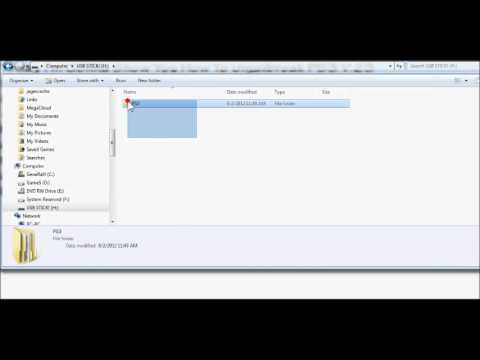 How to Unjailbreak PS3 4.23