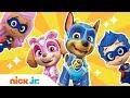 Download  Hero Songs 💪 Ft. PAW Patrol Mighty Pups, Bubble Guppies u0026 More! | Nick Jr. MP3,3GP,MP4