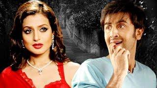 Why Ranbir Kapoor Is AVOIDING Ameesha Patel?