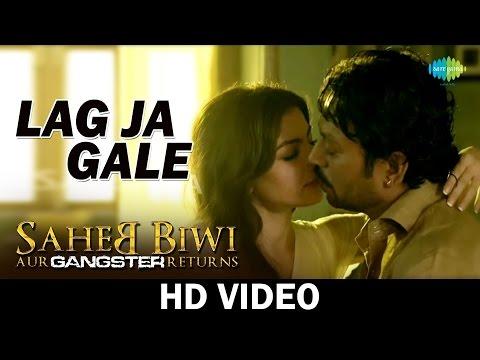 Xxx Mp4 Lag Ja Gale Saheb Biwi Aur Gangster Returns Mahie Gill Irrfan Khan HD Video 3gp Sex
