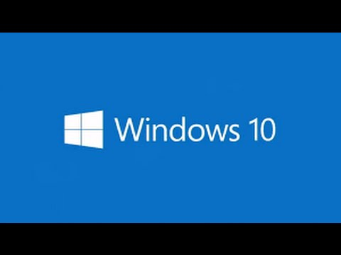 How To Change Your Default Web Browser In Windows 10