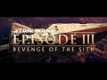 Star Wars Episode III Battle Over Coruscant Soundtrack