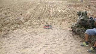 Janudi milgi Re -  Rajasthani Marwadi super hit song MP4 HD video