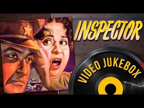 Inspector 1956 Songs   Ashok Kumar - Geeta Bali   Popular Hindi Songs (HD)