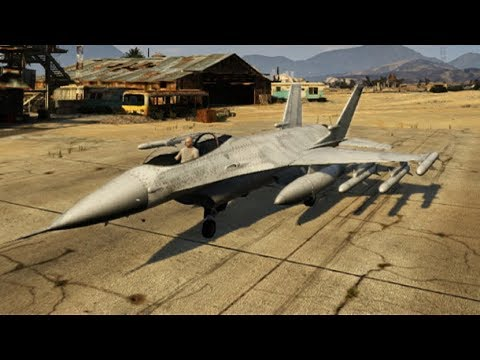 GTA 5 COST OF THE P996 - LASER MILITARY JET ONE OF THE UNRELEASED PLANES!!