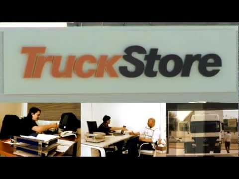 TruckStore Centurion - South Africa - Used Trucks Vans Buses Trailers & Services by Mercedes-Benz