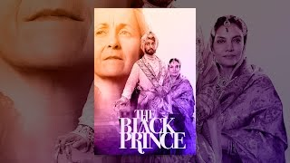 The Black Prince (Punjabi)