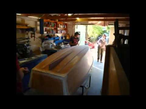 Boat Plans PDF - Download more than 400 Boat Plans Free