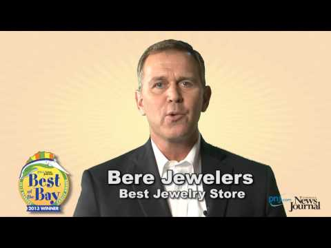 Bere Jewelers