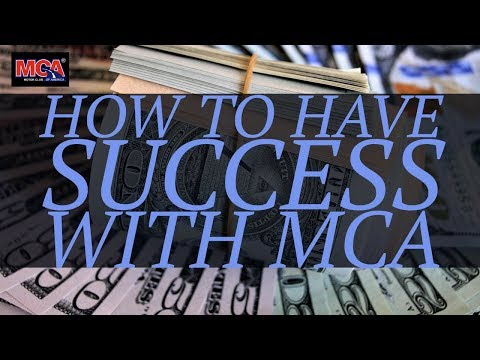 MCA Motor Club Of America Training 2018 | MCA Rep EXPOSES Secrets Of Why People Aren't Making Money