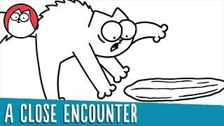 Dinner Date: Starters - Simon