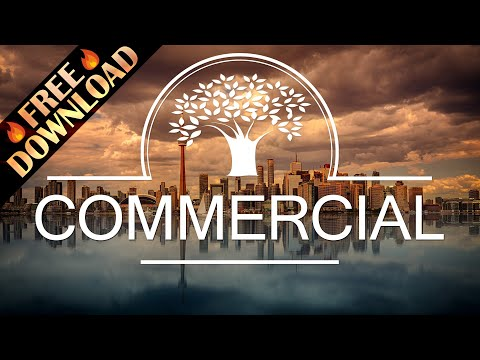 Royalty Free Music - Upbeat Corporate | Background Positive Business Motivational Positive