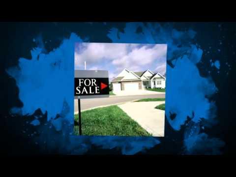 Residential Realtor Maple Ridge BC   (604) 816-0444