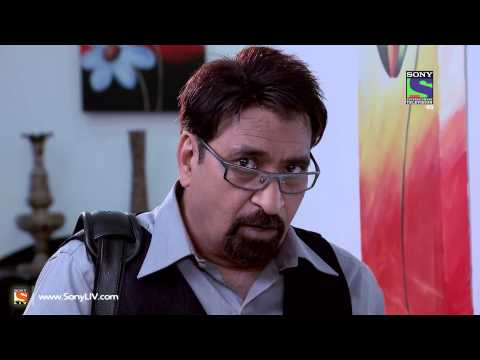 Xxx Mp4 CID Abhijit Ka Sangharsh Episode 1036 17th January 2014 3gp Sex