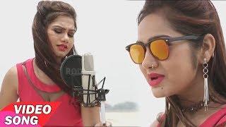 Pari Pandey का ये गाना भोजपुरी जगत में धमाल मचा दिया है आप भी देखें - Team Film Bhojpuri