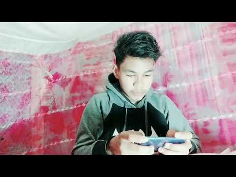 Xxx Mp4 Pyae Sone Aung ေျဖႏိုင္ေအာင္ေျဖ 2018 11 29 3gp Sex