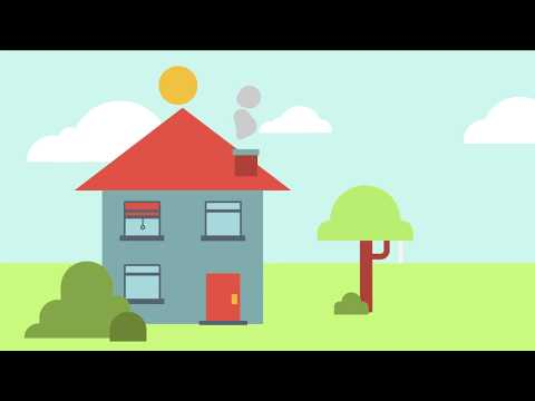 Mortgage Insurance - What you need to know