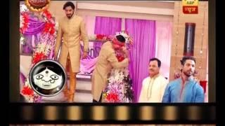 Saath Nibhaana Saathiya: When Rohit Suchanti aka Ramakant forgot his lines and director got upset