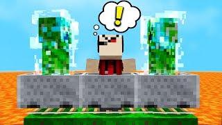 10 Stupid Ways to Die in Minecraft 😂
