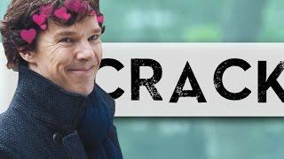 ►The Sherlock Crack