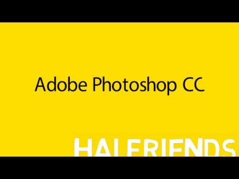 Adobe Photoshop cc 2017,system requirements in windows and mac
