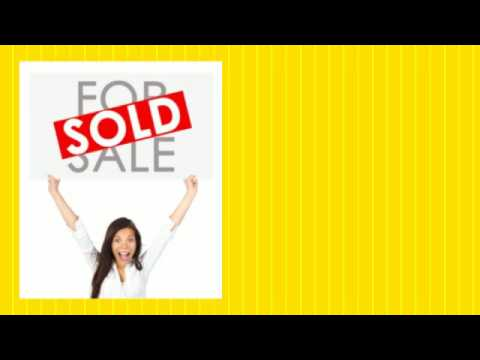 Sell Colorado Springs House Fast| 866-591-5292| Sell Your 80951 House| 80951 | CO| El Paso County CO