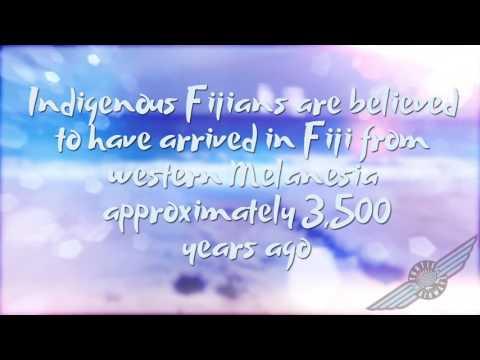 Educate yourself in Fiji