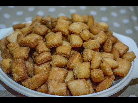 शंकरपाळी | Shankarpali recipe | Diwali Faral | MAHARASHTRIAN RECIPES | MARATHI RECIPES
