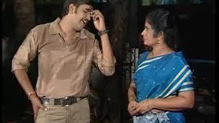 Best of Lollu Sabha(Padikkadavan Rajini) - Part 2