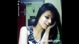 Best Dubsmash of Meri Aashiqui tum hi ho !