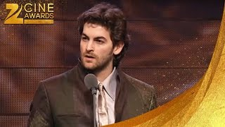 Zee Cine Awards Best Male Actor Critics Neil Nitin Mukesh
