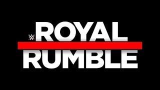 WWE Changing HUGE Royal Rumble Main Event raw wwe wwe highlights wwe news