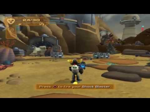 ratchet and clank 1 2 3 pcsx2 gfx graphics and fps lag fix