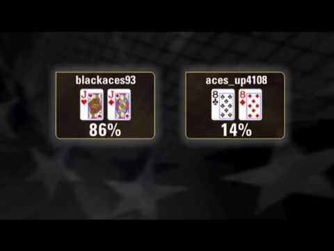 Sunday Millions (Deep Run) Final Table Finish Part 12/12