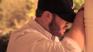Jon Langston - Forever Girl (Official Music Video)