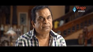 Non Stop Comedy Scenes || Latest Telugu Movies Comedy Scenes || TeluguComedyClub