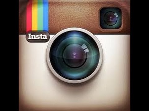 HOW TO GET ALOT OF LIKES ON INSTAGRAM 11/22/13 2013(about in 3hours u could get 100 likes)