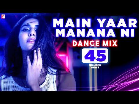 Xxx Mp4 Main Yaar Manana Ni Song Dance Mix Vaani Kapoor Yashita Sharma 3gp Sex
