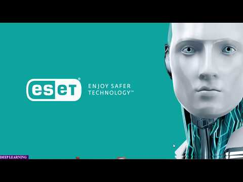 Top 10 Best Antivirus Software 2018 For PC Free Download - yogendrasinghvideo