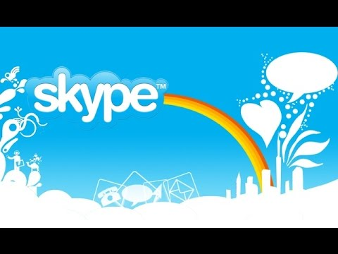 How to Change Password of Your Skype