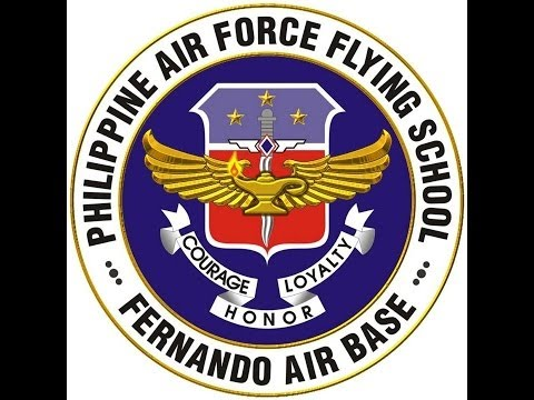 Philippine Air Force Flying School