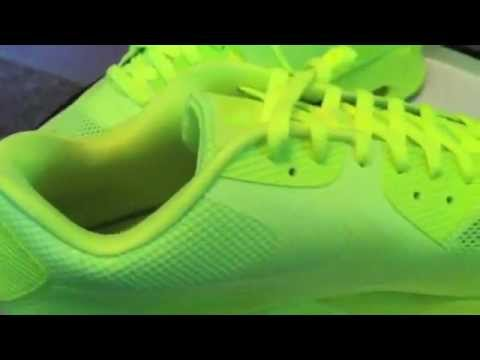 Nike Air Max Shoes Online Greece.wmv