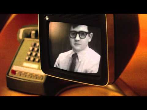 PicturePhone: How Bell Telephone lost a half billion, but nearly created the internet