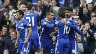 LEICESTER CITY VS CHELSEA PREVIEW | Back to our winning ways?
