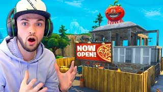 Fortnite is CHANGING...