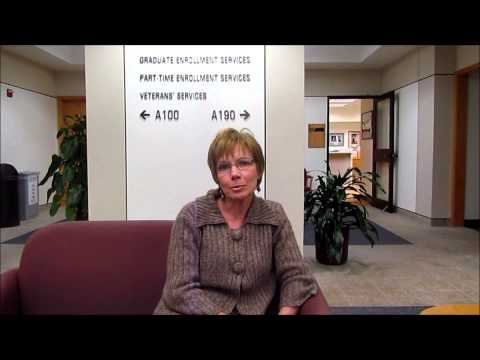 Tuesday Tip for Prospective Graduate Students: Financial Aid