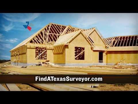 Find A Texas Surveyor - Commercial 1