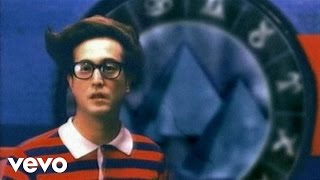 Sean Lennon - Spectacle- From Friendly Fire, A Film