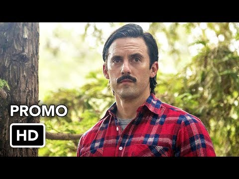 This Is Us 2x05 Promo