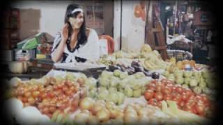 נשיקה קטנה עידן יניב הקליפ הרשמי Idan Yaniv